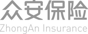 Chinas First Online Insurance Firm Starts Blockchain R&D   Chinas first online insurance company ZhongAn has officially announced its ZhongAn IT Services subsidiary. The newly founded startup will use ZhongAn and its external partners to research and develop artificial intelligence (AI) blockchain cloud computing and data-driven technologies.  Also read:Microsoft Rolls Out Its Cloud-Based Ethereum Consortium   Chinas First Online Insurance Firm Initiates the ABCD Plan  ZhongAn Online…