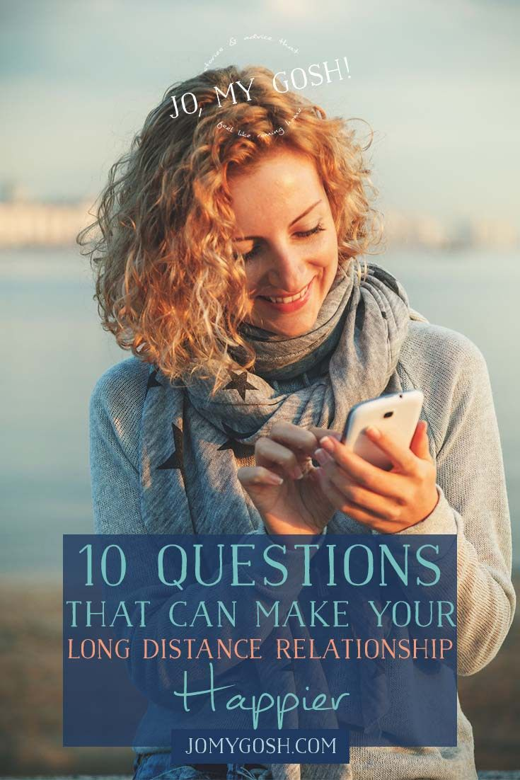 typical online dating questions Avoid being boring on your first date with women by not asking boring, cliche, typical questions that every other guys asks.