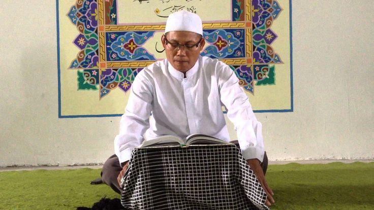 International Quran Recitation Competitiion 2014 - YouTube