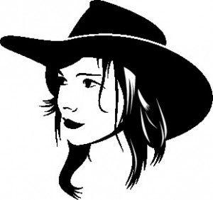 Nuevo post: Sombreros para el verano. #moda #fashion #blog #verano  http://www.vancrystals.com/blog/sombreros-para-el-verano/