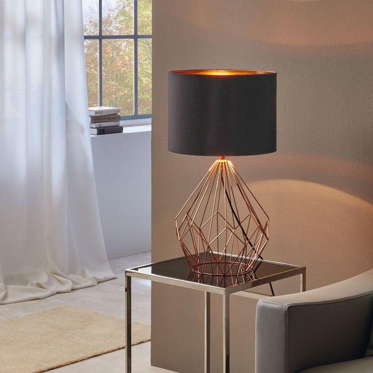 die besten 25 kupfer ideen auf pinterest kupferdekor edelrost und metallische farbe. Black Bedroom Furniture Sets. Home Design Ideas