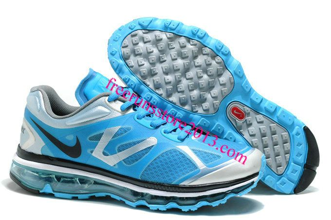 discount tiffany free shoes online collection, free shipping aournd the world