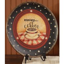 Plates_and_Bowls_Wooden_mmm_Coffee_Wood_Circle_Plate_Border_Primitive_8W1377_Thumbnail.png (210×210)