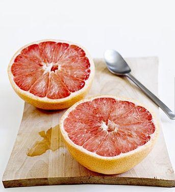 grapefruit diet quick weight loss