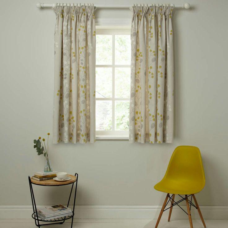 27 best Living room images on Pinterest | John lewis, Bedroom ideas ...