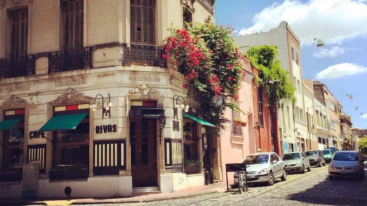 40 restaurantes en bsas