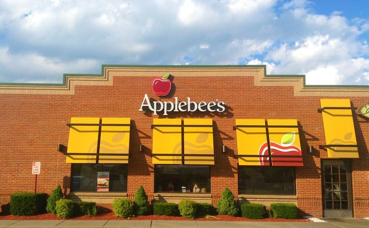 91 Restaurants Offering Free Meals This Veterans Day: Applebee's Veterans Day Free Meal (Friday, November 11, 2016)