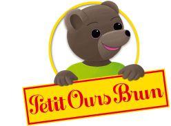 17 best images about petit ours brun on pinterest - Petit ours brun a l ecole ...