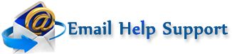To call Outlook Help Service is provided Effective and immediate on customer service phone number by qualified expert to solve hacked email problem and more.  For more information, please visit at Site- http://www.emailhelpsupport.net/outlook-customer-service