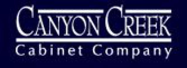 See Which Companies Make Kitchen Cabinets: Canyon Creek Cabinet Company