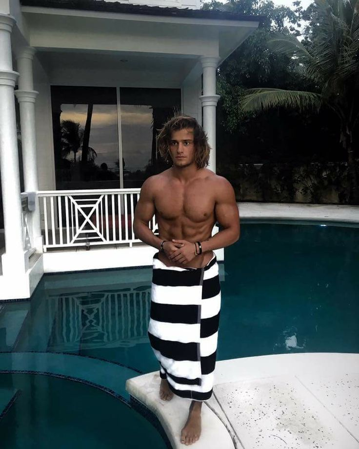 Best Mens Gym Towel: 732 Best Images About Towel Wrap On Pinterest