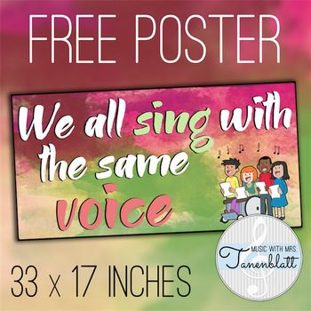Best 25+ Free Poster Maker Ideas On Pinterest Poster Maker   Free Test  Maker Printable  Free Test Maker Printable