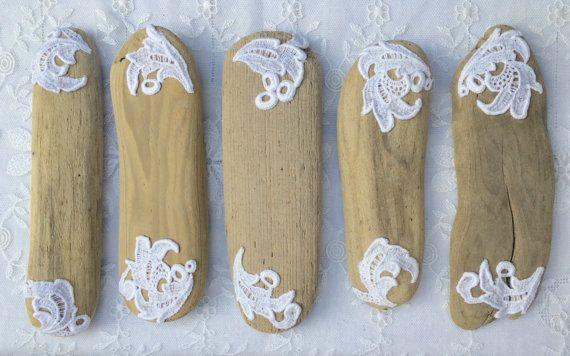 17 meilleures id es propos de signes de bois flott sur pinterest cr atio - Bois flotte montreal ...