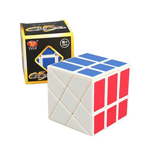 Yongjun Plastic Hot Wheel 3x3x3 Speed Puzzle Cube Rubiks Cube Sunny Hill Cubes http://www.amazon.com/dp/B01D3HNG34/ref=cm_sw_r_pi_dp_iY58wb1P1329Y