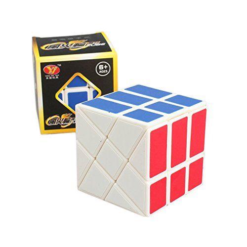 Yongjun Plastic Hot Wheel 3x3x3 Speed Puzzle Cube Rubiks Cube Sunny Hill Cubes http://www.amazon.com/dp/B01D3HNG34/ref=cm_sw_r_pi_dp_iY58wb1P1329Y