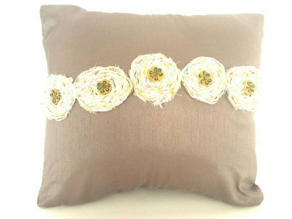 Check out this item in my Etsy shop https://www.etsy.com/ca/listing/260277406/cushion-cover-pillow-cover-decorative