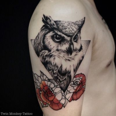 51 best images about tattoos on pinterest for Year of the monkey tattoo