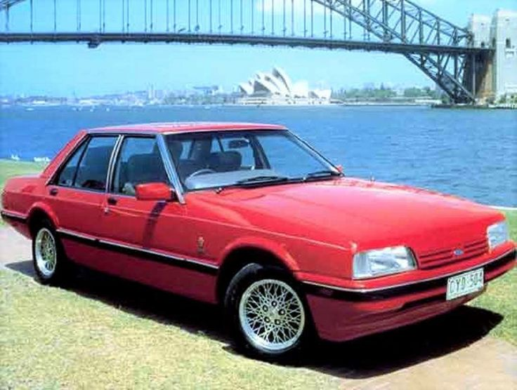 156 best images about ford falcon australia on pinterest. Cars Review. Best American Auto & Cars Review