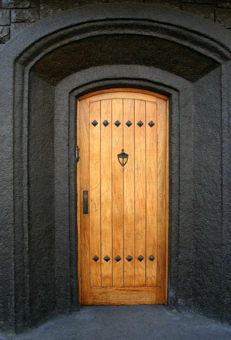 150 best front doors images on pinterest front doors windows