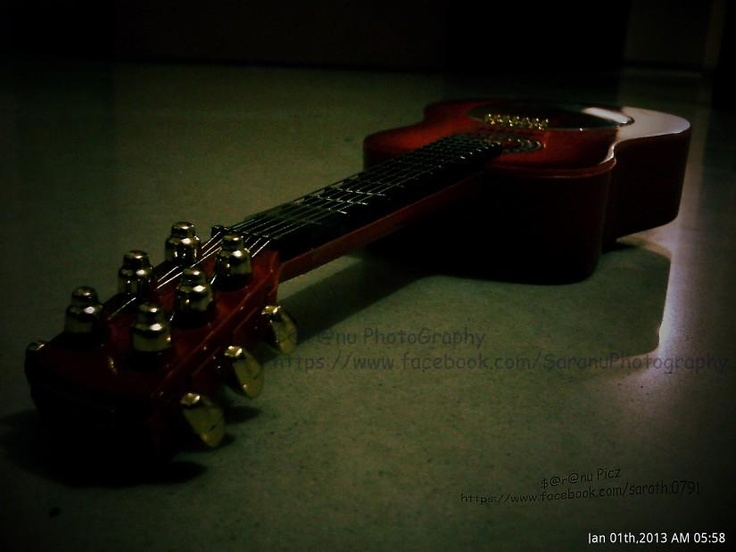 Music Is Ma Life - Photography by Sarath Kumar in My Projects at touchtalent