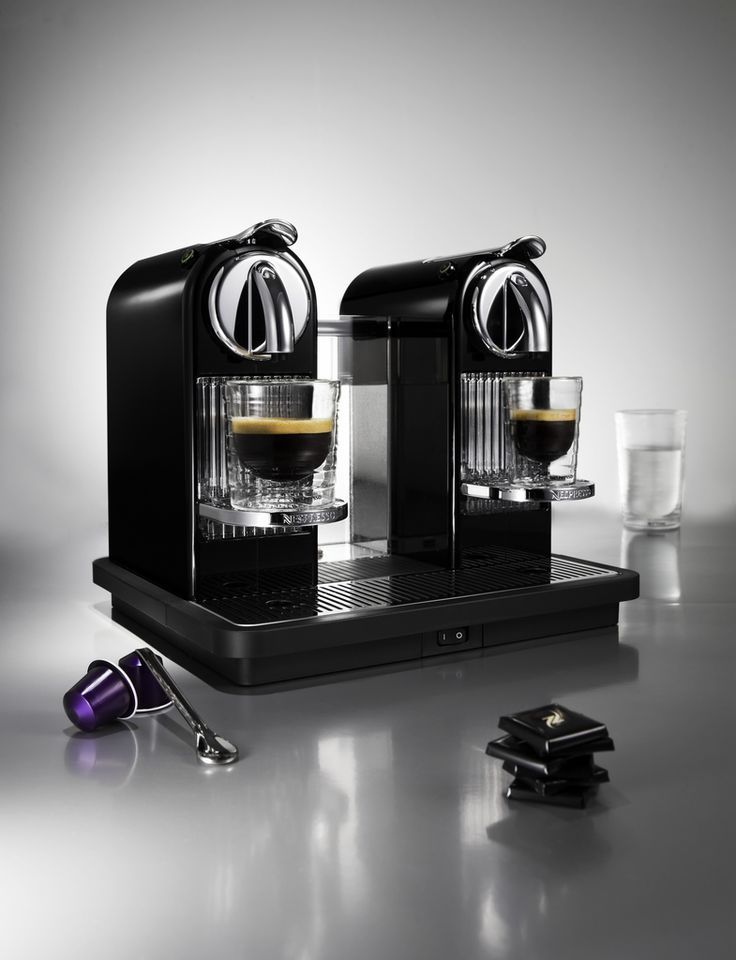 Best 25+ Nespresso machine ideas on Pinterest | Home coffee ...
