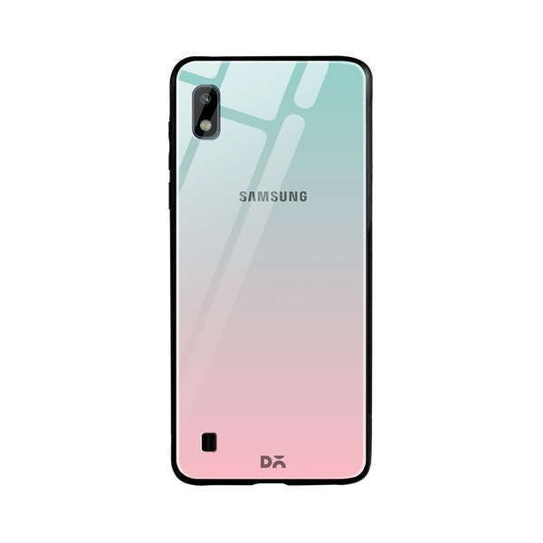 Online Shopping For Designer Custom Mobile Cases Covers Personal Accessories Dailyobjects Samsung Galaxy Samsung Samsung Phone Cases