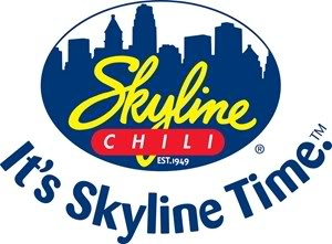 Cincinnati Skyline Chili image by uinendolothen - Photobucket