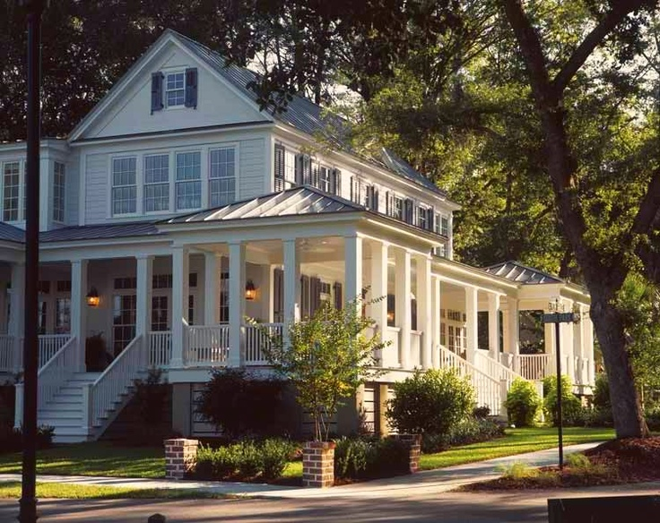 25 best images about gazebo ideas on pinterest white Southern charm house plans