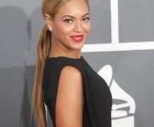 10 Celebrity Get Skinny Quick Schemes
