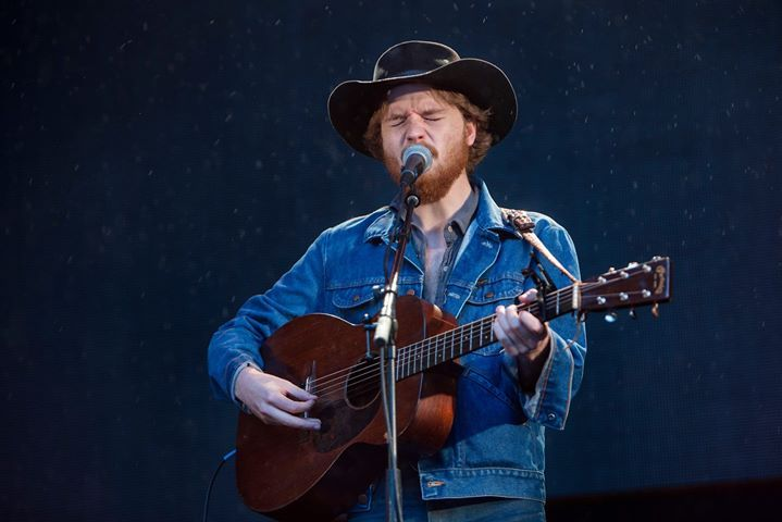 pictures of colter wall at bergenfest https ift tt on colter wall id=84766