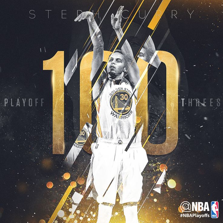Marketing of Sports, NBA Playoffs Promoting to people who like to watch the NBA, especially fans of Steph Curry or the Golden State Warriors,  Distributed through the NBA , $800-3000~