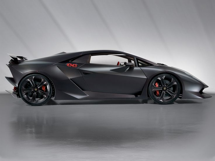 Andoniscars | Passion For Excellence · Compare CarsSweetLamborghiniSearchingPassionAutomotive  ...