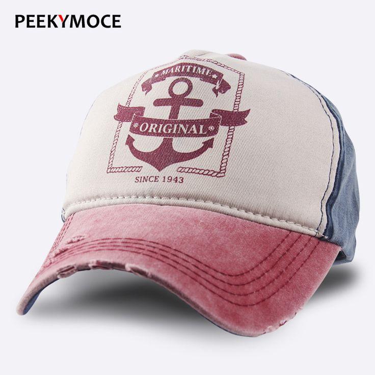 Fashion Baseball Cap Cotton Snapback Adult Hat Women Casual Hats Men Caps Gorras De Beisbol 2016  Branded 5 panel Baseball Caps