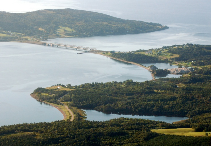 Iona, Cape Breton Copyright 2012 MB Whitcomb all rights reserved.