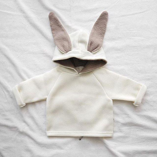 @stylechild_no Hello  Rabbit hoodie in cream and grey in shop! stylechild_no #barnkläder #barneklær #barnmode #baby #babyboy #babygirl #babyclothes #gravid #pregnant #ministylekids #littletrendsetters #knit #knitting #strikk #newborn #toddler #boy #girl #fashion #igkids #igkidz #kidsofinstagram #instagramkids #fashionforminis #ministil #inspirationforpojkar #inspiration #stylechild_no