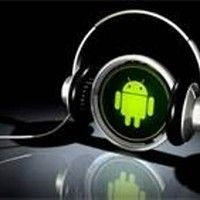 Android by Trance Asylum on SoundCloud