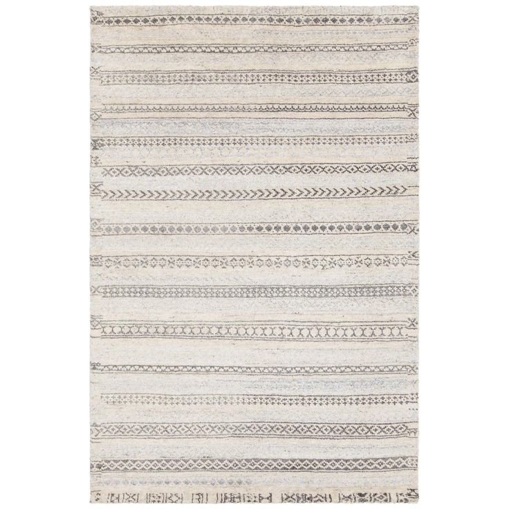 17 Best Ideas About Striped Rug On Pinterest Stripe Rug Hipster Living Roo