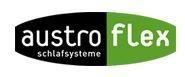 austroflex -35%: Schlafsystem, Matratze, Lattenrost