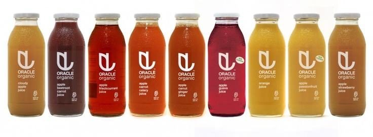 50 best sucosos images on pinterest design packaging juice oracle fruit juice packaging malvernweather Image collections