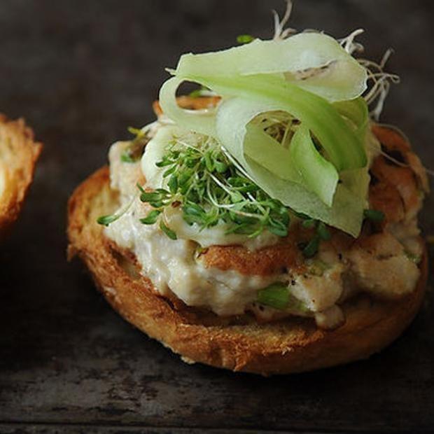 Fish & Sea Food Recipes | Pinterest | Tuna Burgers, Tuna and Burgers ...