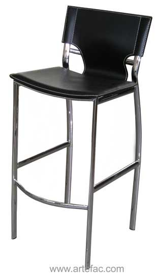 RC Venice Bar Stool And Counter