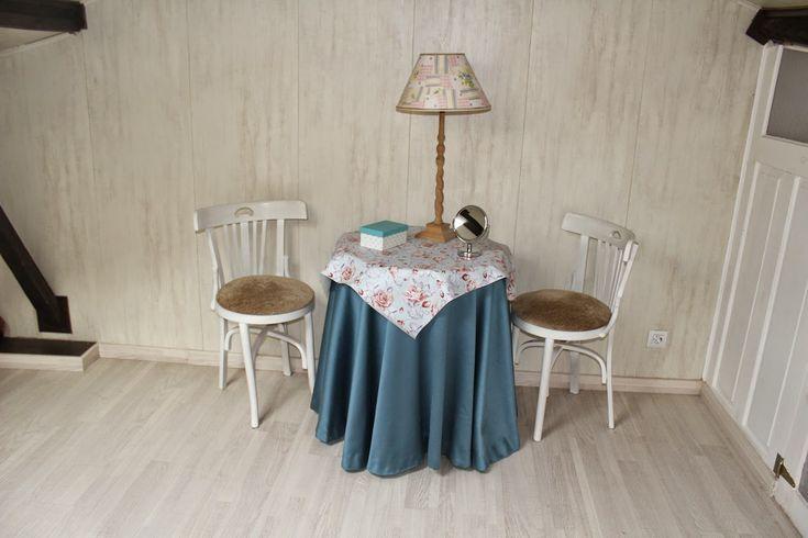 Mesa camilla moderna a collection of ideas to try about - Mesa camilla moderna ...