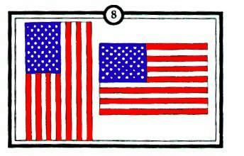 Flag Protocols and Display - Florida Department of State