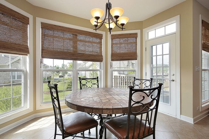24 Best Images About Custom Window Treatment Ideas On
