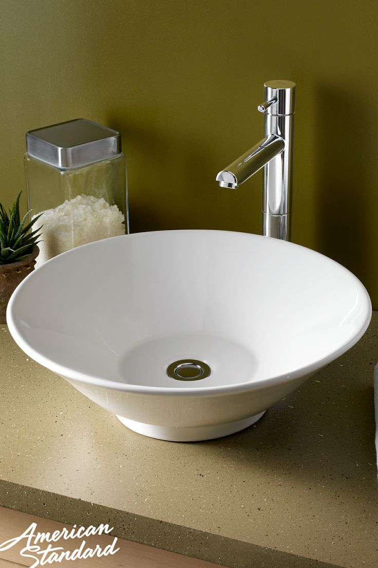 Best Our Baths Images Onamerican Standard