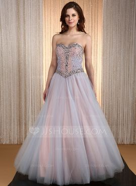 Gown dress ball prom
