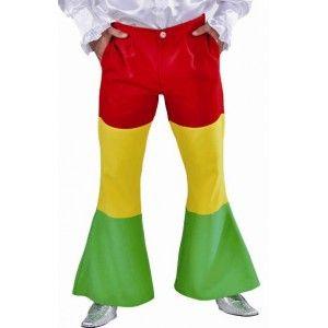 17 meilleures idees a propos de pantalon rouge homme sur for Charming quelle couleur avec le bleu 0 quelle couleur de costume pour homme choisir