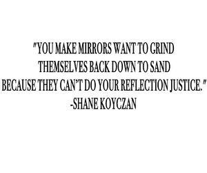 shane koyczan poems - Google Search