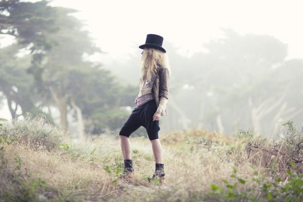 One of my collaborations with the lovely Jennie !: Journals, Lovely Jennie, Will, Rock, Photography