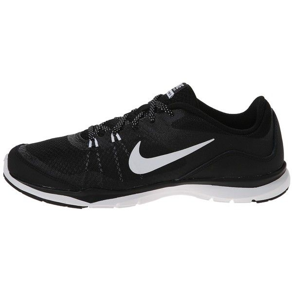 the latest e3d77 2bf47 ... Lunar Fingertrap Mens Training Shoes Nike Flex Trainer 5 Womens Cross  Training Shoes (70) ❤ liked on Polyvore featuring ...